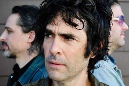 Heute in der Laiterie: Jon Spencer Blues Explosion