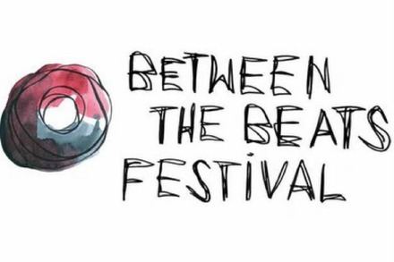 Verlosung: Between the Beats Festival im Burghof Lörrach
