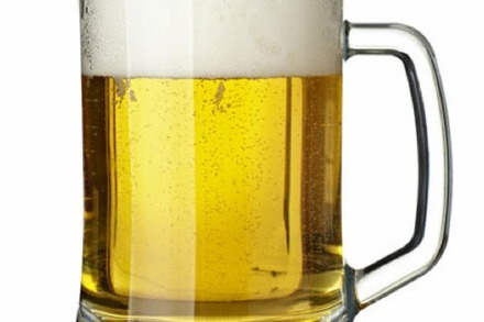Samstag: Bier-Brau-Workshop in Herdern