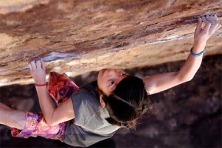 Verlosung: Banff Mountain Film Festival World Tour im Cinemaxx