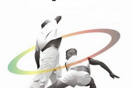 Capoeira-Workshop: Batizado in Freiburg