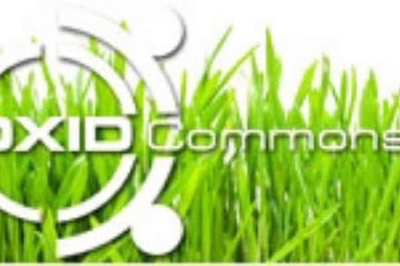 Live-Stream: Oxid Commons - Community Day in Freiburg