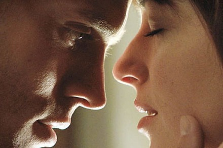 "Wie war's bei... der Premiere von ""Fifty Shades of Grey"" in Freiburg?"