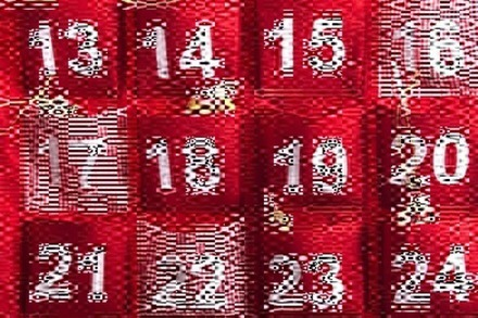 fudder Adventskalender 2014