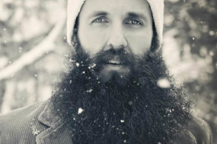 Verlosung: William Fitzsimmons & Band im Jazzhaus