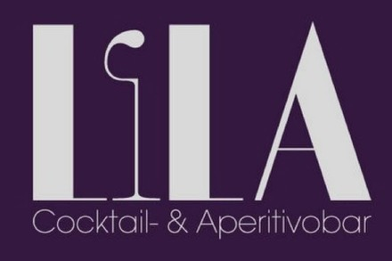 Neue Bar im Sedan-Quartier: Im April er�ffnet Lila