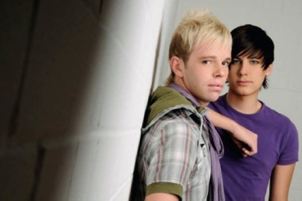 Homosexualit�t in der Schule: Coming out, ja oder nein?