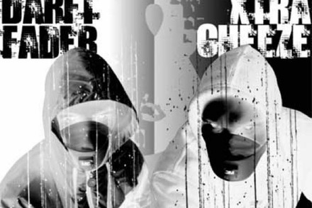 Playlist Preview (53): Darft Fader & XtraCheeze