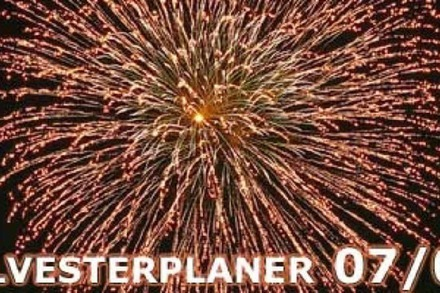 Wo rockt's-Spezial: Silvesterpartys in Freiburg