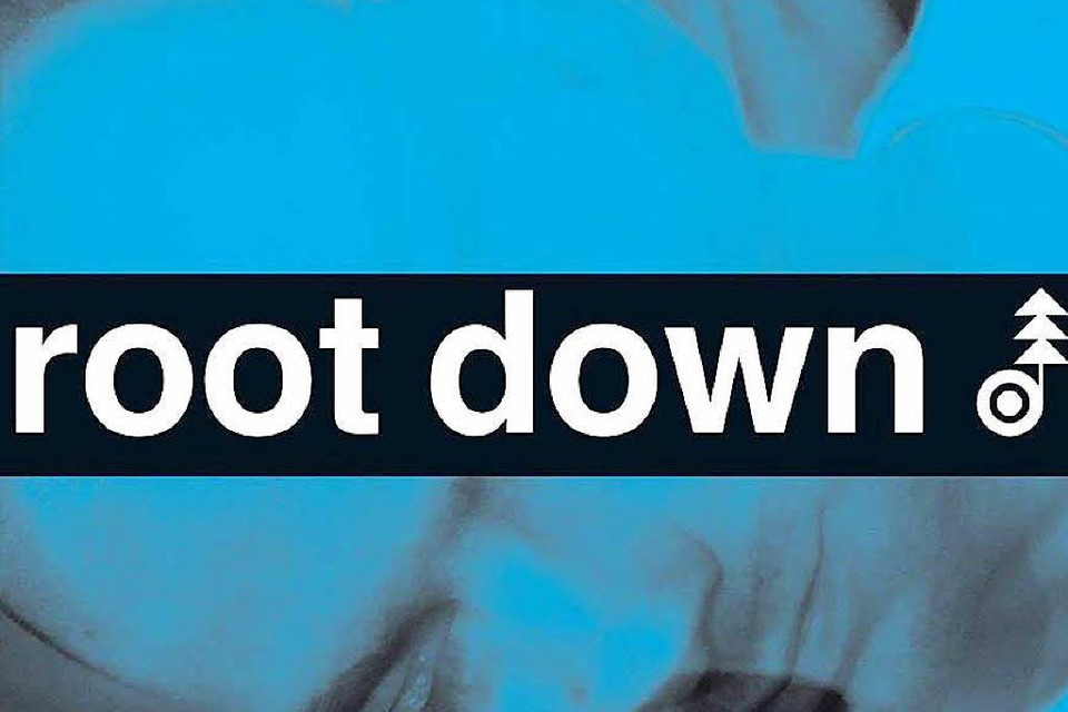 Root Down (Foto: Promo)