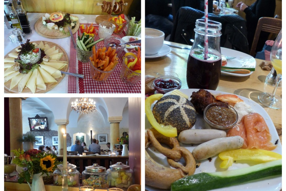 Brunch in Freiburg: Die Top 10 Brunch-Lokale - Freiburg ...