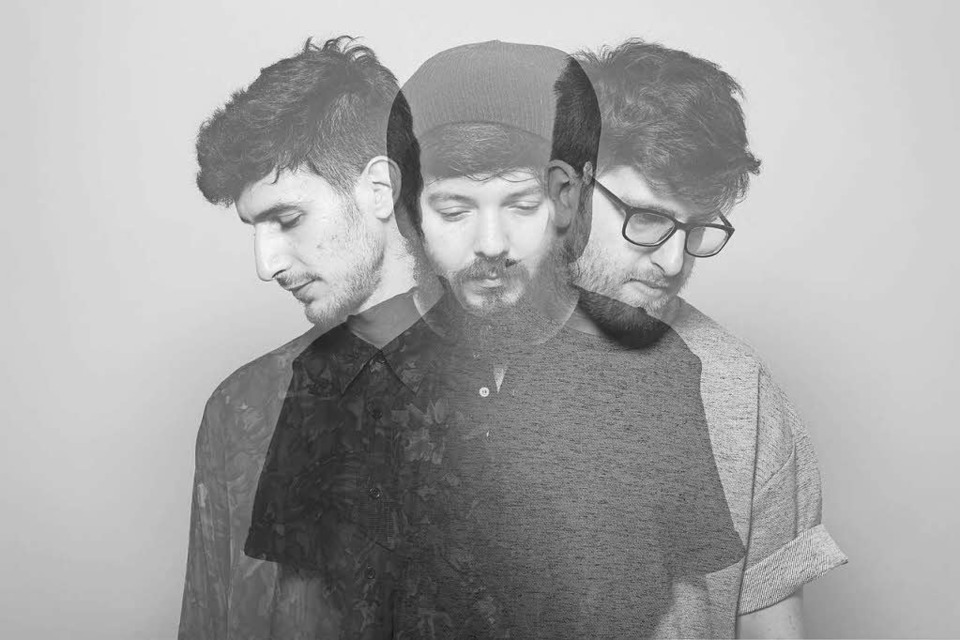Garden City Movement (Foto: Promo)