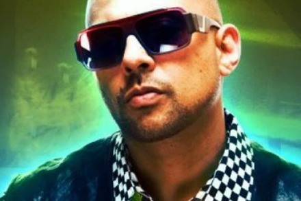 Verlosung: Sean Paul in der Rothaus Arena