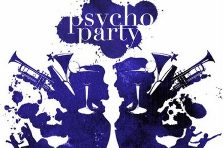 Last-Minute-Tipp: Psycho-Party im Ruefetto