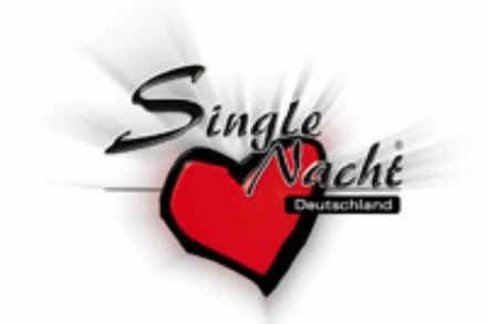 Verlosung: Freiburger Single-Nacht