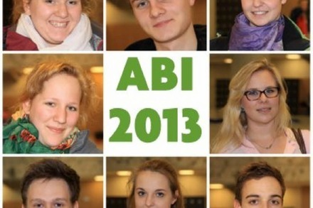 Video & Umfrage: Mathe-Abi 2013 - Wie war's?