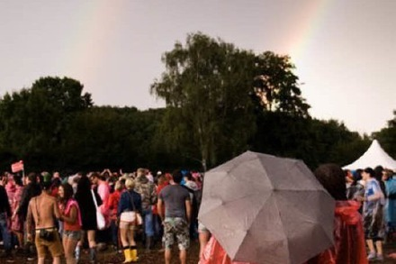 Sea of Love 2012: So war der Sonntag