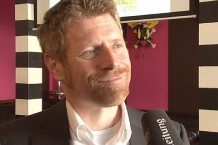 Video-Interview: So wird die Sea of Love 2012