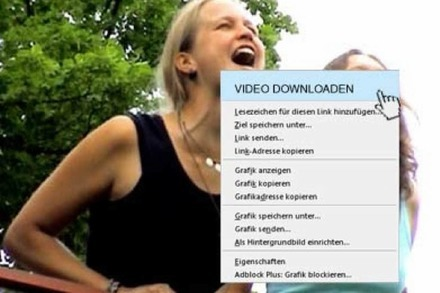 YouTube-Videos downloaden: 16 Tools