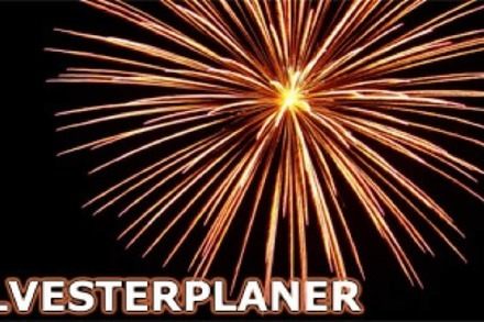 Alle Silvesterpartys in Freiburg