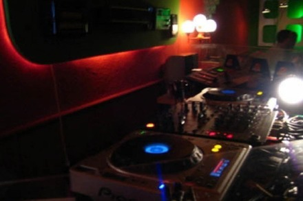 Nightlife-Guru: 80er Party in der Freiburg Bar