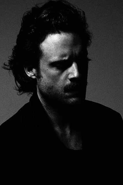 Father John Misty (Foto: Guy Lowndes)