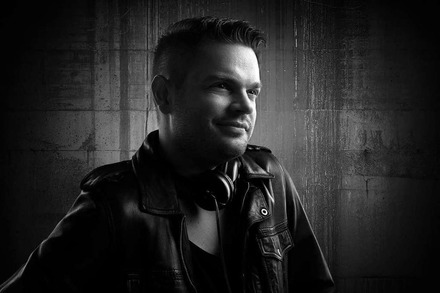 fudders DJ-Wikipedia: Chris Veron