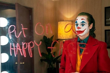 "fudders ""Joker""-Filmnacht im Freiburger Cinemaxx (November 2019)"